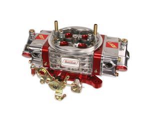 Quick Fuel Technology Q-850-AN Q Series Carburetor