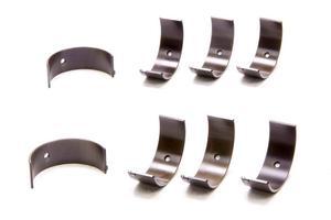 ACL BEARINGS H-Series Connecting Rod Bearing For Honda 4-Cyl Kit P/N 4B1780H-STD