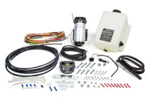 AEM Universal Gas Water Injection System P/N 30-3300