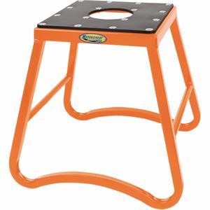 Motorsport Products 96-4106 SX1 Mini Stand - Orange