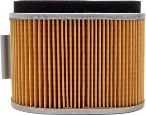 Emgo Original Style Replacement Air Filter 12-92610