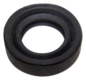 Crown Automotive J3202618 Steering Worm Shaft Seal Fits 66-71 Commando