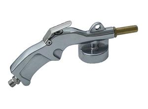 UNDERCOATING SPRAY GUN (ATD-6899)