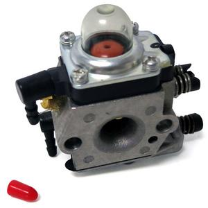 Walbro Replacement Carburetor WT-264-1 for Stihl 4133, 4226HS Hedge Trimmers