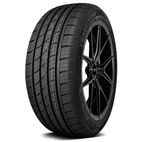 4-P235/50R18 Travelstar UN33 97W Tires