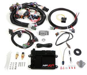 Holley EFI 550-604N HP EFI ECU And Harness Kit