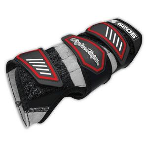 Troy Lee Designs ADULT MD Motocross Bike Wrist Support WS 5205 LEFT MD