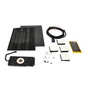 Brandmotion FDMC-1210 Qi Wireless Charging Kit