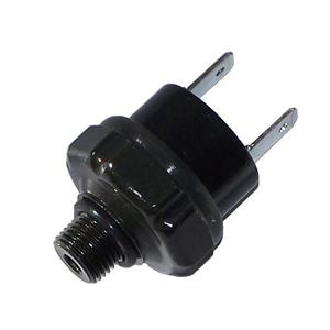 Kleinn Air Horns 2131 130 PSI Sealed Pressure Switch with Lead Wires