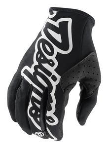 Troy Lee Designs SE Gloves (Black, Medium)