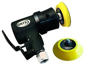 "Astro Pneumatic ONYX Micro 2"" Random Orbit Sander (AST-321)"
