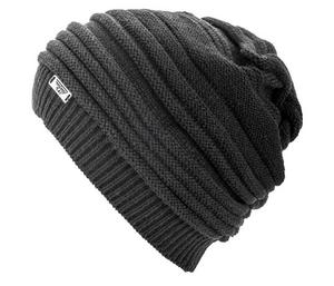 Fly Racing Arena Beanie (Black, OSFM)