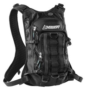 Answer 0408-0807-0000 Frontier Pro Backpack
