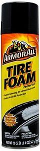 Tire Foam® Tire Protectant, 20 oz. (40320)