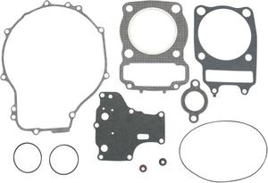 QuadBoss ATV Complete Gasket Kit With Oil Seals 811836