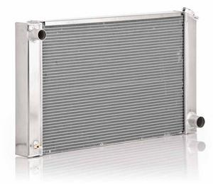 Be-Cool Aluminator Radiator GM A/B-Body 1968-79 P/N 10008