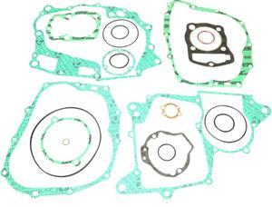 Athena Complete Gasket Kit W/ Oil Seals For KTM 350 EXC 2017, FE 350 2017