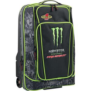 Pro Circuit 55169 Shadow Carry-On Bag