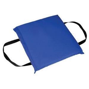 Airhead 10001-00-A-BL Utility Float Cushion - Blue