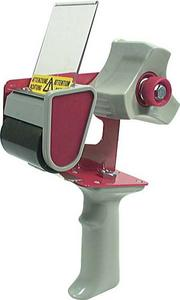 Allstar Performance Shipping Tape Gun P/N 14163