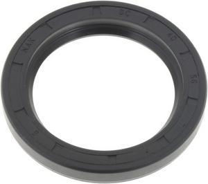 BCA NS224026 Manual Transmission Output Shaft Seal