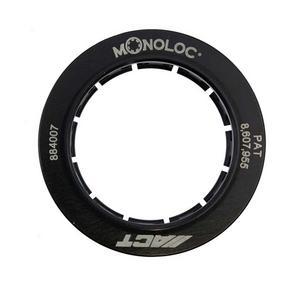 ACT (Advanced Clutch) 884007P Monoloc Collar Fits 08-15 Lancer