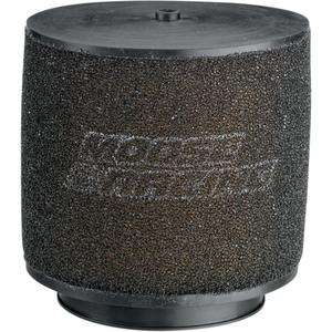Moose Racing 1011-2561 Triple Layer Dry Air Filter