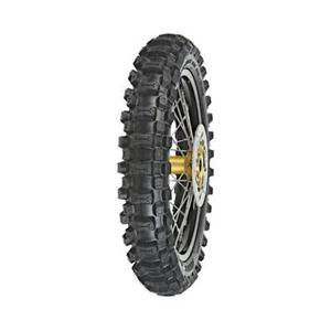 Sedona MX7010017 MX887IT Front Tire - 70/100-17
