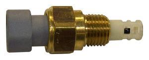 Crown Automotive 33004280 Air Temperature Sensor