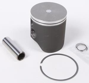 Pro-X Piston Top End Kit For Suzuki RM 125 04-07 53.96MM 01.3224.C