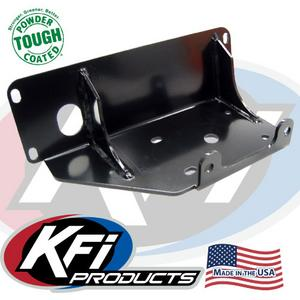 KFI Winch Mount For Polaris Gen6 Polaris Sportsman 400 500 600 700 2004 100140