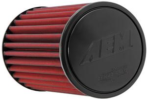 AEM Induction 21-2059DK Dryflow Air Filter