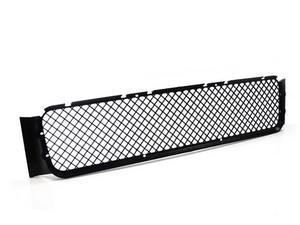 92-98 BMW E36 3-SERIES M3 FRONT BUMPER LOWER CENTER SPORT MESH GRILLE