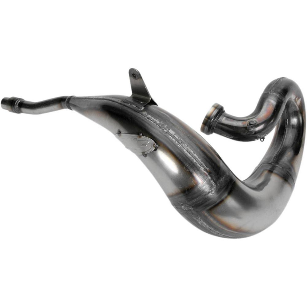 FMF Racing 025224 Factory Fatty Pipe