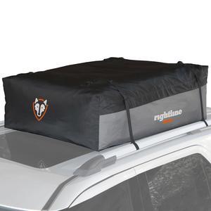 Rightline Gear 100S30 Sport 3 Car Top Carrier