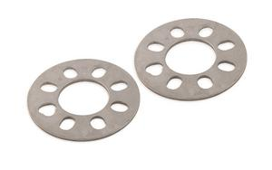 Mr. Gasket 2375 Wheel Spacers