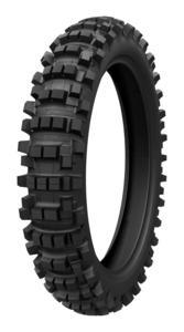 Kenda 15942006 K760 Trak Master II Rear Tire - 120/100-18