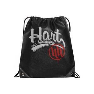 Smooth 3120-000 Cinch Bag - H&H
