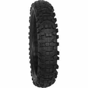 Duro 25-115412-80-TT DM1154 Rear Tire - 80/100-12