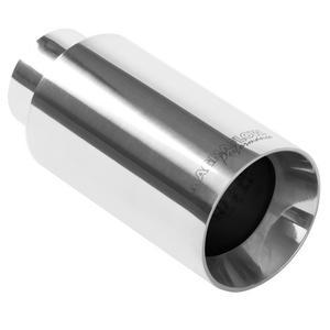 Magnaflow Performance Exhaust 35123 Stainless Steel Exhaust Tip