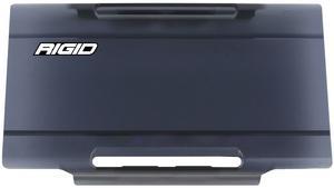 Rigid Industries 106983 E-Series Light Bar Cover
