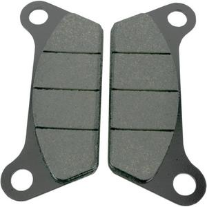 SBS 553H.HF HF Ceramic Brake Pads