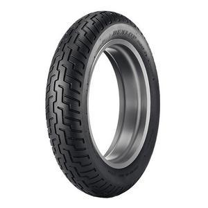 Dunlop 45605618 D404 Front Tire - 120/90-17