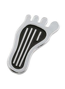 Mr. Gasket 9644 Dimmer Switch Pedal Pad