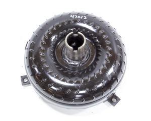 ACC PERFORMANCE TH350 2800-3200 RPM GM Street Bandit Torque Converter P/N 47013
