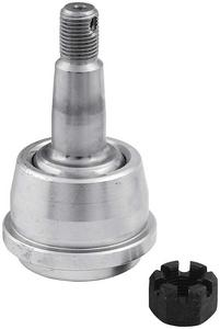 Allstar Performance Low Friction Weld-In Lower Ball Joint P/N 56042