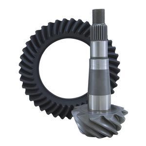 Yukon Gear & Axle YG C8.25-373 Ring And Pinion Gear Set