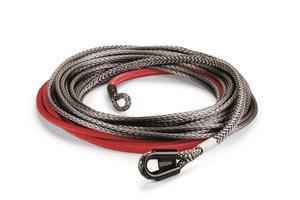 Warn 93120 Spydura Pro Synthetic Winch Rope
