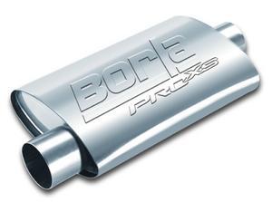 Borla 40665 Borla Pro XS Muffler