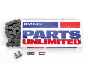 Parts Unlimited 1223-0390 530 PX Series Chain - 106 Links